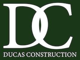 Ducas Construction